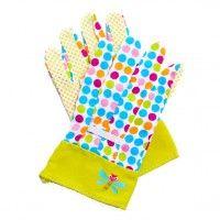 kids gardening gloves | Five Below