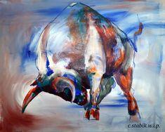 Painting by me Drawing S, Artwork, Painting, Rhinos, Work Of Art, Auguste Rodin Artwork, Painting Art, Artworks, Paintings
