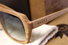 9ec489405 26 Best Wood Series # Bamboo Collection images | Tropical plants ...