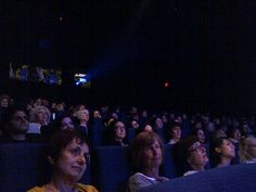 """Great House"""" to see Nicole Krauss at Luminato 2012 presented by Scotiabank, June 11 - Tweeted by @DivaDeeDee"""