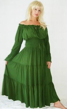 Image result for german peasant dress