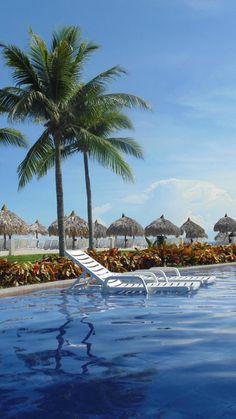 Royal Decameron Beach Resort, Golf & Casino (Panamá) - Complejo turístico con todo incluido - Opiniones y Comentarios - TripAdvisor Hotel Reviews, Beach Resorts, Trip Advisor, Golf Courses, Outdoor Decor, Day Spas, Beach, Wish, Getting To Know