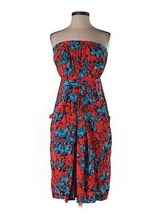 Check it out -- Leifsdottir Silk Dress for $46.99  on thredUP!   Love it? Use this link for $10 off. New customers only.