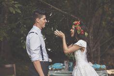 Berries and Love - Página 3 de 230 - Blog de casamento por Marcella Lisa