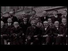 Wissenschaftliche Erkenntnisse, Quantenphysik und Bewusstsein,