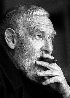 Muere Oteiza, el gran poeta de la escultura | Edición impresa | EL PAÍS