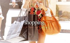 Summer bucket list 1# spend $21 at forever 21! ♡ just made that up and dont want to forget!!! -nat