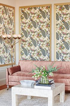 Shop Custom Sofas, Sectionals, & Couches | Anthropologie