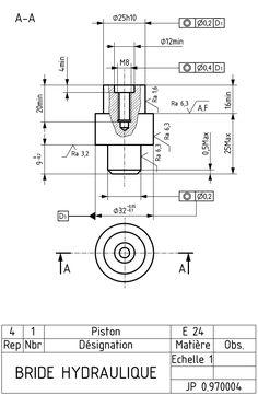 , water cooled, silencer, screw pump, screw compressor
