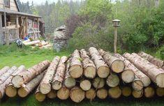 Firewood, Crafts, Life, Woodburning, Manualidades, Handmade Crafts, Craft, Arts And Crafts, Artesanato