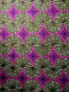 Original Holland Wax/African designs 100% cotton*new fabrics=new designs/Wax Holandés Original/Diseños Africanos100% algodón*nuevas telas=nuevos diseños, próximamente!
