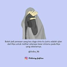 Islamic Inspirational Quotes, Islamic Quotes, Art Quotes, Love Quotes, Anime Muslim, Hijab Cartoon, Self Reminder, Muslim Quotes, Muslim Couples