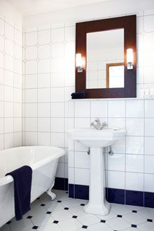 hotel-j_bathroom_duravit 1930