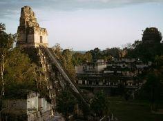 Guatemala Guatemala Guatemala. Im going here next summer to volunteer, so excited.