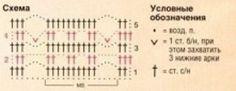 schema1.png (442×172)