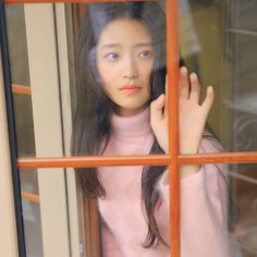 Asian Actors, Korean Actors, Kdrama, Chinese Actress, Me As A Girlfriend, Chai, Little Things, Aesthetic Wallpapers, First Love