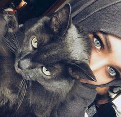Little Dreamers Princesse Oeil de chat masque chaton Sommeil Voyage Masque Nouveauté Bandeau
