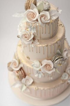 Image result for drip cake