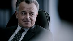 """Ray Wise is the model for my character Tom McFarland in Daniel Millhouse's """"A Hundred Kisses"""" Ray Wise, Contemporary Romance Books, Native Advertising, Comedy Series, Tv Ads, First Tv, My Character, New Shows, Nativity"""