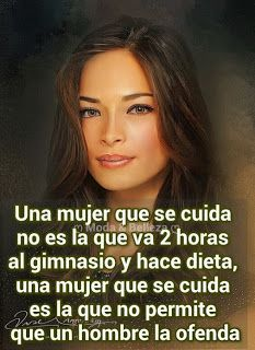 Spanish Inspirational Quotes, Spanish Quotes, Babe Quotes, Woman Quotes, Mean Humor, Quotes En Espanol, Memes In Real Life, New Memes, Relationship Memes