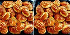2 Snack Recipes, Cooking Recipes, Snacks, Pretzel Bites, Sprouts, Chips, Bread, Meals, Cookies