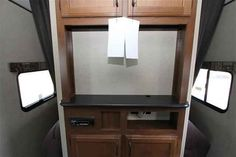 2016 New Jayco JAY FLIGHT SLX 267BHSW Travel Trailer in Oklahoma OK.Recreational Vehicle, rv, 2016 Jayco JAY FLIGHT SLX267BHSW, 15k BTU A/C, Bedspread, Customer Value Package,