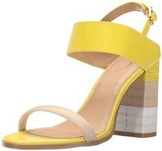 #Aldo Women's Dalias Dress #Sandal.