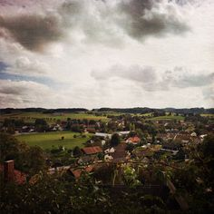 12.10.16 Andechs
