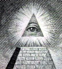 Join the Illuminati and tap into a network of world leaders for success, wealth & spiritual enlightenment. Find out how to become a member of the Illuminati. Illuminati Facts, Illuminati Symbols, Masonic Symbols, Illuminati Tattoo, Men Of Letters, Queen Of Heaven, Symbols And Meanings, All Seeing Eye, Eyes