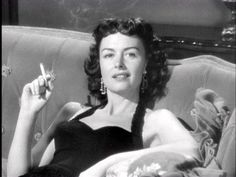 Image result for donna reed in from here to eternity