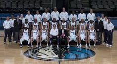 cbf43603a dallas mavericks - Google-Suche I Love Basketball
