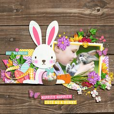 Miscellaneous 13 Template by Digital Scrapbook Ingredients http://www.sweetshoppedesigns.com/sweetshoppe/product.php?productid=39058 Easter Fun Bundle by Amber Shaw & Digital Scrapbook Ingredients http://www.sweetshoppedesigns.com/sweetshoppe/product.php?productid=39013