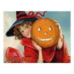 cc908a6542ce 69 Best Halloween images