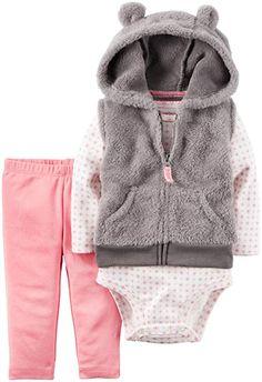 8e8ee348a070 Batman Cosplay Baby Boy Winter Warm Jumpsuit Infant Toddler s Romper ...