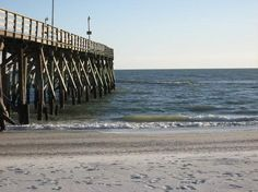 Mexico Beach Tourism: TripAdvisor has 4,203 reviews of Mexico Beach Hotels, Attractions, and Restaurants making it your best Mexico Beach resource.