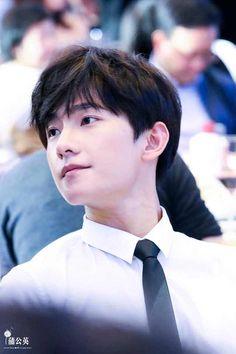Cute Asian Guys, Cute Korean, Asian Boys, Asian Men, Park Hyung Sik, Asian Actors, Korean Actors, Jackson Wang, Dramas