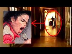 5 Dead Celebrities Who May Have Returned As Ghosts                                                                                                                                                                                 More