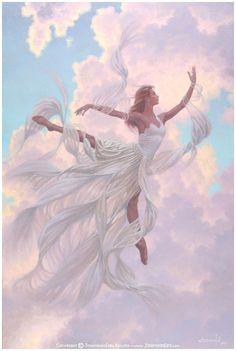 Mother goddess azna