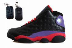 385a72c65f3d Buy Hot 2015 New Nike Air Jordan Transformers Series Shoes Jordan  Transformers Shoes 13 Shoes from Reliable Hot 2015 New Nike Air Jordan  Transformers Series ...