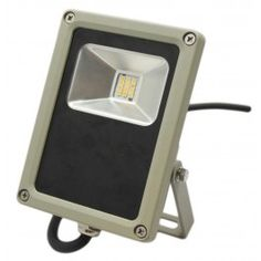 led floodlights - Compare Price Before You Buy Price Comparison, Good Things, Led, Stuff To Buy