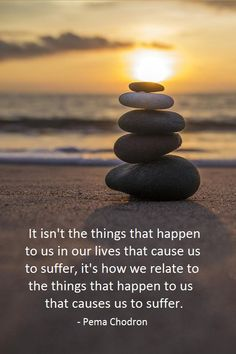 Pema Chodron Quotes New Pema Chodron  Wise Beauty Pretty Truth  Pinterest  Pema