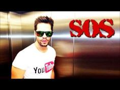 AsovArous - SOS (Produced By Souliotis & Brakoulias) You Tubr, St Georges Day, Greek Names, Name Day, English Translation, Lyrics, Mens Sunglasses, My Favorite Things, My Love