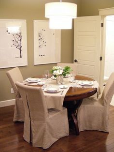 Brilliant Dining Room Chair Slipcovers home furniture on Home Furniture Ideas from Dining Room Chair Slipcovers Design Ideas. Find ideas about  #bluediningroomchairslipcovers #diningroomchairslipcoversuk #formaldiningroomchairslipcovers #fulldiningroomchairslipcover #leoparddiningroomchairslipcovers and more Check more at http://a1-rated.com/dining-room-chair-slipcovers/27381