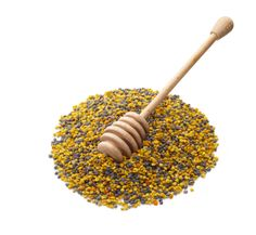 what a difference this has made for my allergies this year! Bee Facts, Bee Pollen, Honey Recipes, Busy Bee, Caramel Apples, Allergies, Health Tips, Healthy, Food