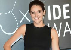 Cast Update: Shailene Woodley Might Join Adrift     A dramatic spec script from Moana writers Aaron and Jordan Kandell is drawing a lot of attention  including the attachment actress Shailene Woodley and possibly of director Baltasar Kormakur. The female led survival tale titled Adrift is currently courting financiers and distributors with those involved hoping that deals will be locked down before the coming holiday break.Adrift is based on the apparently true story of a couple that found…