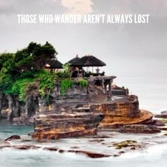 Beautiful Bali!! Photo remix by Beautiful Places via @Slidely
