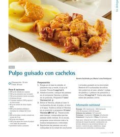 #ClippedOnIssuu desde Revista thermomix nº49 especial pan