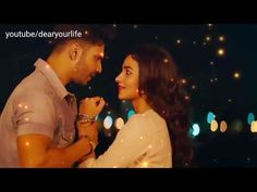 sun mere humsafar :: New : love song Best Love Songs, Best Love Lyrics, Cute Love Songs, New Whatsapp Video Download, Download Video, Bollywood Music Videos, Love Pain Quotes, Song Images, Love Status Whatsapp