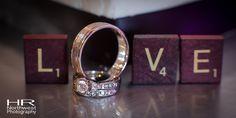 Rings & Love