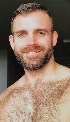 Thick Beard, Sexy Beard, Hairy Men, Bearded Men, Beard Images, Hot Men Bodies, Handsome Older Men, Blonde Man, Country Men